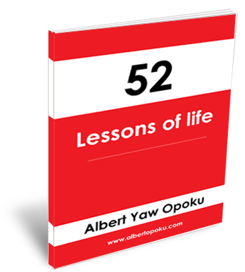 book_cover_albert_yaw_opoku_52_lessons_of_life_book_cover copy