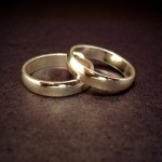 Life Lessons: 35 – Get Married By Thirty