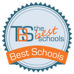 Life Lessons: 19 – Go to the Best School If You Can