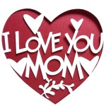 "Life Lessons: 40 – Say ""I love you"" to Your Mother"