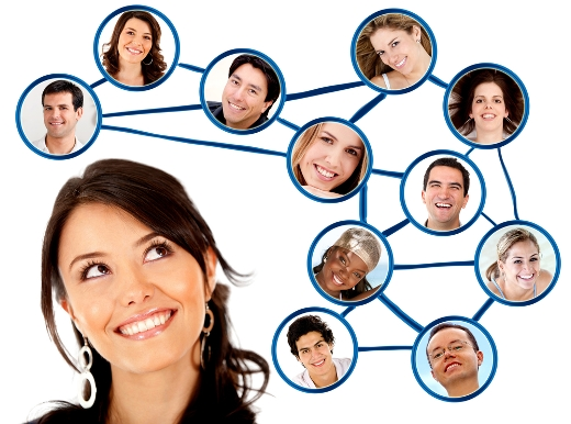 networking-building-your-network
