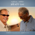 Life Lessons: 26 – Have a Bucket List